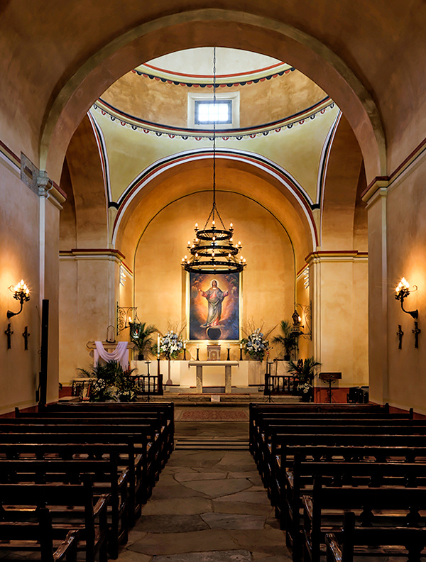 Mission_La_Purisima_Texas08.jpg